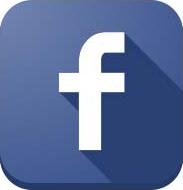 https://www.facebook.com/Gulf-Coast-Glaucoma-Clinic-1499607830331910
