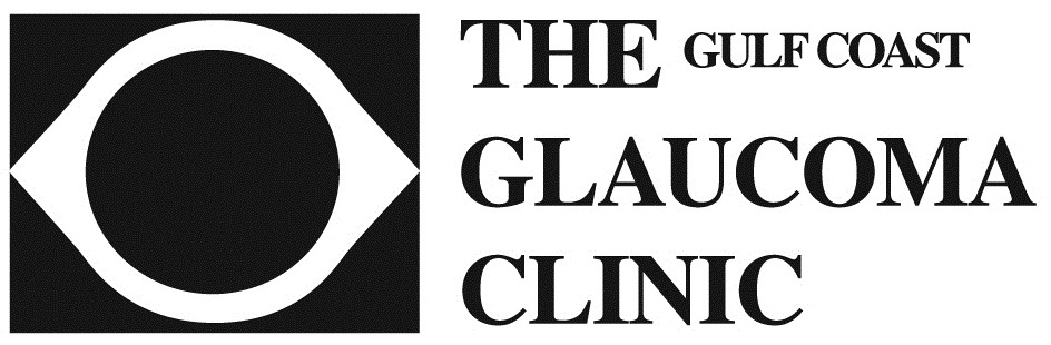 Gulf Coast Glaucoma Clinic | A Regional Glaucoma Referral Center